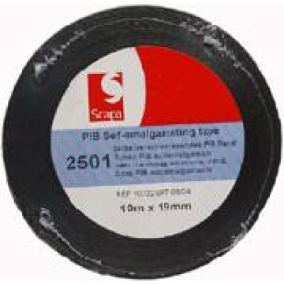 Self Amalgamating Tape 10m