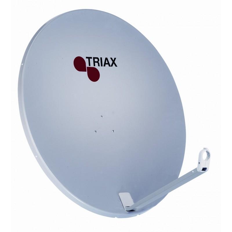 Triax TD88 Satellite Dish