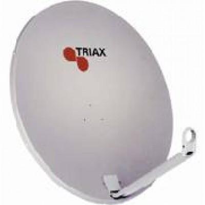 Triax TD64 ( Non Rusting ) Dish