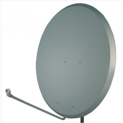 1.2m Satellite Dish - Boxed