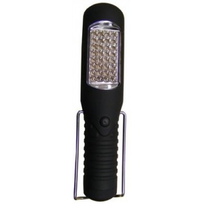 32 LED Work Light Pro