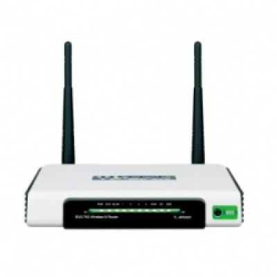 3G 150mbps Wireless Router