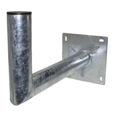 L-Shaped Wall Bracket 75mm (3inch)