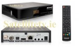 Amiko Mini Combo HD Receiver Saorview, Cable TV and Satellite
