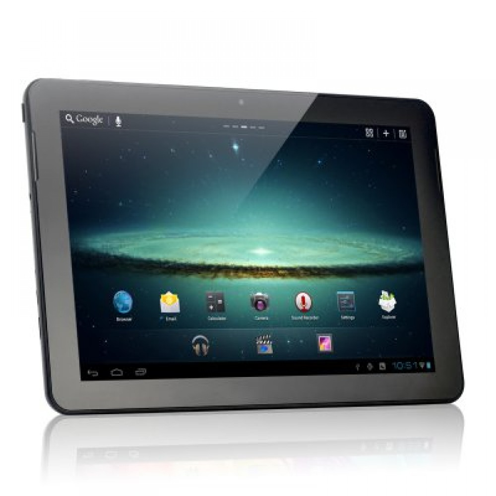 10 1 Inch Tablet Android 4 0 32gb Satellite Tv Ireland