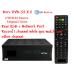 AAS Plus Satellite Twin Receiver 2 x DVB-S2