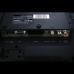 BORC LED Saorview + Satellite TV 1080p 16inch 12V DC