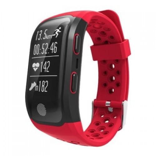 IP68 GPS Sports SmartBand - Fitbit - Fitband