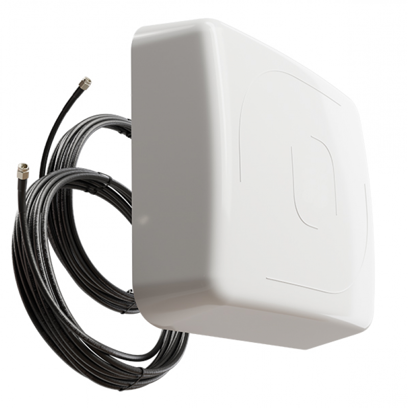 4G LTE External Antenna - High Gain LTE -5m