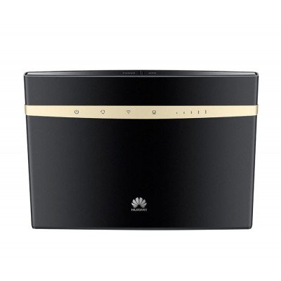 HUAWEI B525 300Mbps Wireless N 4G LTE Router