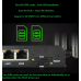 4G LTE Bonding Router - 2 Sim Cards
