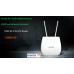4G Broadband Bundled Kit - Tenda