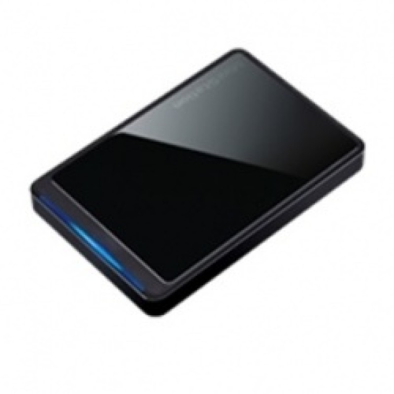 "Dynamode USB 3.0 SATA External Housing for 3.5"" HDD"