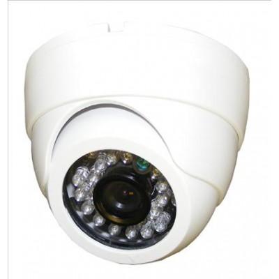 Internal CCTV Camera
