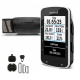 Garmin Edge 520 GPS Bike Speed + Cadence + Premium HRM Bundle