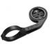 Garmin Edge 520 GPS Bike Speed + Cadence + Premium HRM Bundle