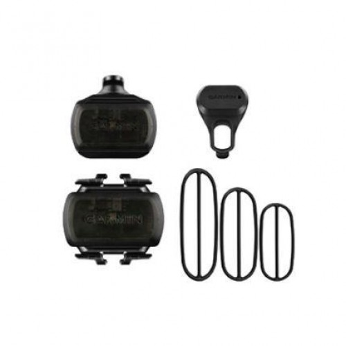 Garmin Bike Speed / Cadence Sensor