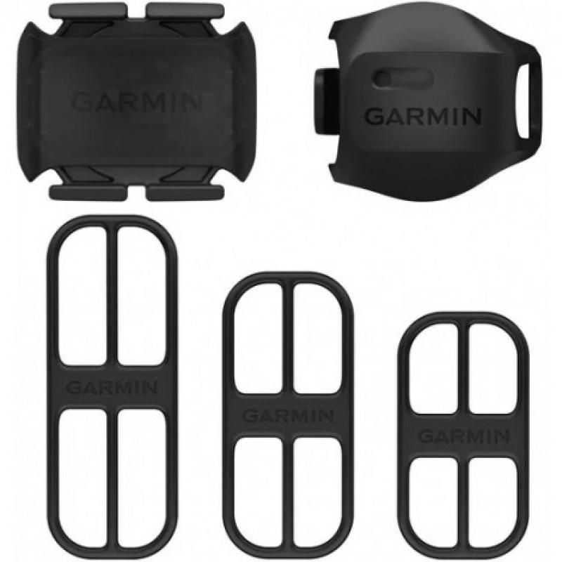 Garmin Bike Speed 2 / Cadence Sensor 2
