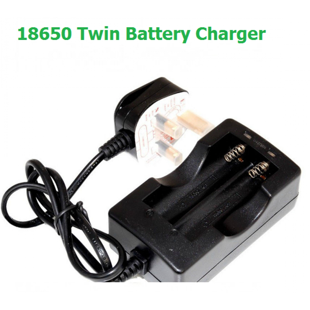 Accessories & Parts Double Usb Outputs Four Leaf Clover Power Adapter Usb Charging Us Eu With Led Light High Quality And Inexpensive Chargers