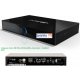 Ferguson Ariva 4K Combo HD - Latest Model - Satellite HD + Saorview HD + Kodi