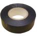 PVC Tape Black 19mm x 20m