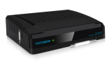 Icecrypt Combo HD Receiver Saorview, Cable TV and Satellite