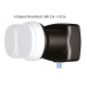 Inverto Monoblock LNB ( 6 degree )