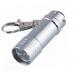 LED Keyring Flashlights