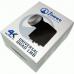 Universal Quad LNB - 4K Ultra HD - 4 Outputs