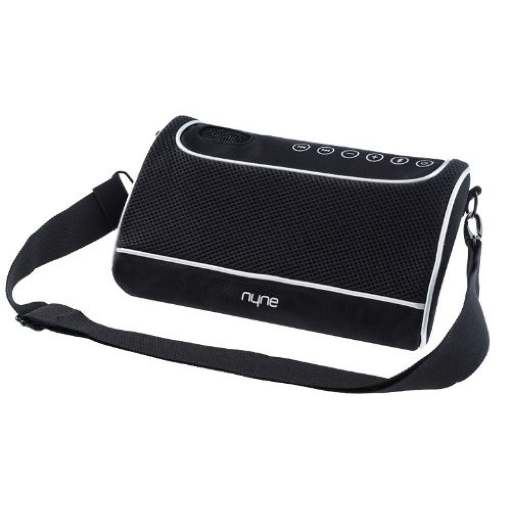 Nyne Bluetooth Portable Speaker Series NB 250