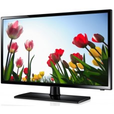 "32"" Widescreen HD LED TV with Digital Saorview MPEG-4"