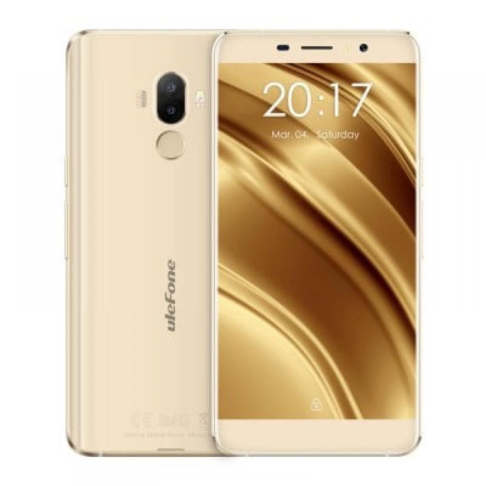 Ulefone S8 Pro 4G Quad Core Smartphone 16GB Android 7