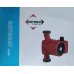Central Heating Pump 6m - 25:60:130