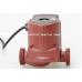Central Heating Pump 6m - Central heating pump Ireland