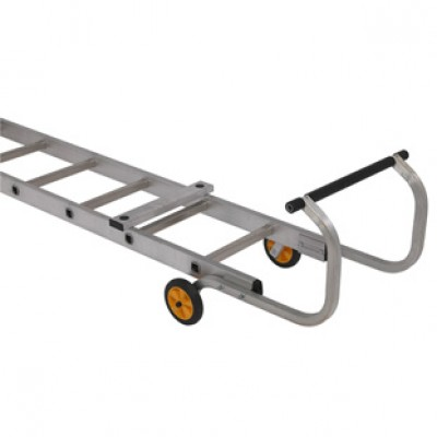 Aluminium Roof ladder ( 20ft )