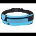 Running/Walking/Security Waist Belt - 4 Colours