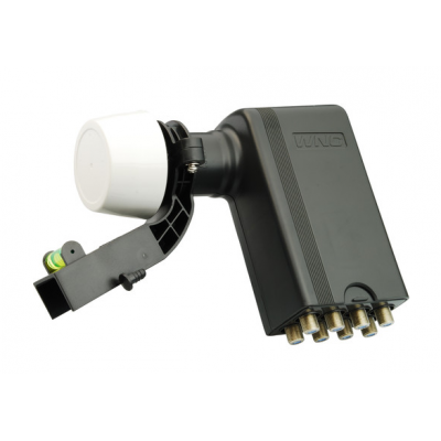 Freesat Octo LNB - 8 Outputs