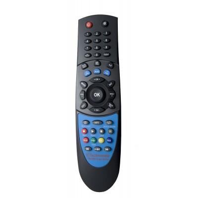 Technomate 5000 Super Remote Control