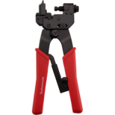 F Connector Crimping Tool