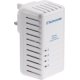 Wireless-N Wifi Repeater TM300E
