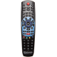 Technomate TM6800 HD Remote Control