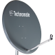Saorsat Zone 2 Satellite Dish Pack