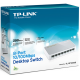 TP-LINK 8 Port Network Desk Switch 200Mbps