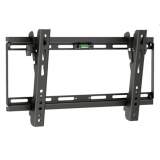 LED TV Tilting Wall Bracket for 32-55inch TV's 75Kg