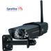 Technomate TM-9 Baby / Child Wireless CCTV Cameras