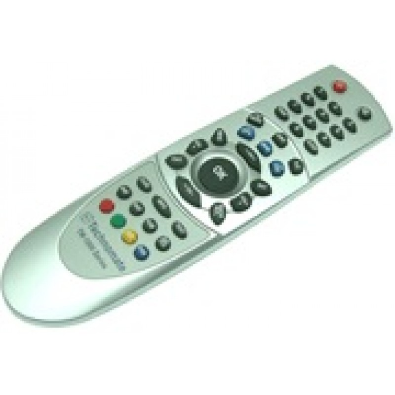 Technomate TM 3150 Remote Control