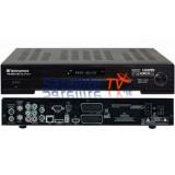 Technomate TM6902 HD T2 Super 500GB
