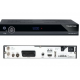 Telestar TD2220 Saorview Combo HD ( Out of Stock )