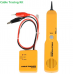 Cable Tracing Kit - Telecoms or Electical