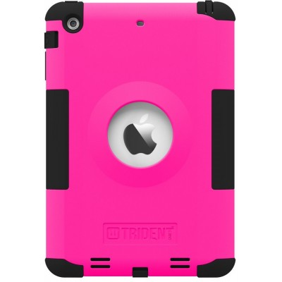 Trident Kraken AMS Case iPad Mini - Pink
